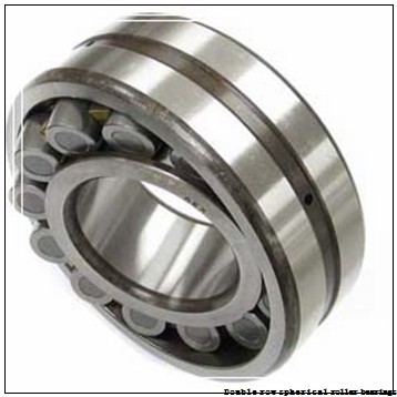 NTN 22338EMD1C4 Double row spherical roller bearings
