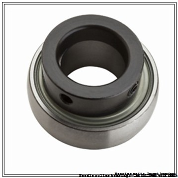 45 mm x 90 mm x 31 mm  SNR UK.210G2HLP Bearing units,Insert bearings