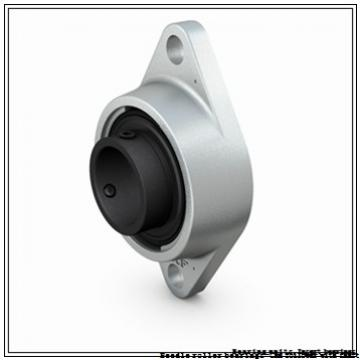 55 mm x 110 mm x 36 mm  SNR UK.212G2H Bearing units,Insert bearings