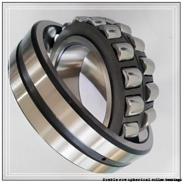 130 mm x 280 mm x 93 mm  SNR 22326EMKW33C4 Double row spherical roller bearings