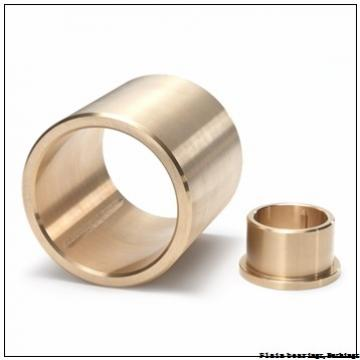 30 mm x 34 mm x 15 mm  skf PCM 303415 E Plain bearings,Bushings