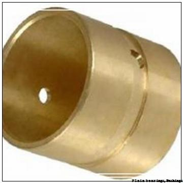 15 mm x 20 mm x 25 mm  skf PSMF 152025 A51 Plain bearings,Bushings
