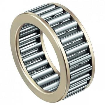 Timken Double Row Inch Size Taper Roller Bearing 688td/672 with Adapter Sleeve