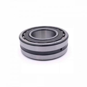 Inch Tapered Roller Bearing Jm716649 for Timken