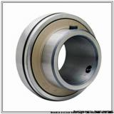 49.21 mm x 100 mm x 33 mm  SNR UK211G2H-31 Bearing units,Insert bearings